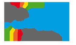 Cap Numérique Logo