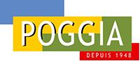 Poggia - Activité : Peintre en bâtiment Dep : 38